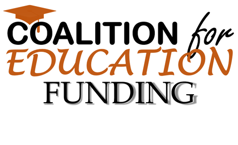 COALITION FOR EDUCATION FUNDING